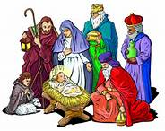 holy-family-shepherds-and-wise-men