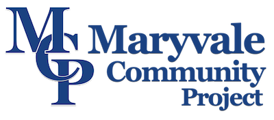 Maryvale Community Project
